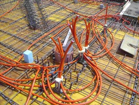 Elektro Zweifel Amp Co Ag Elektro Zweifel